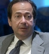 John Paulson, Paulson & Co, New York - John Alfred Paulson is the founder and President of